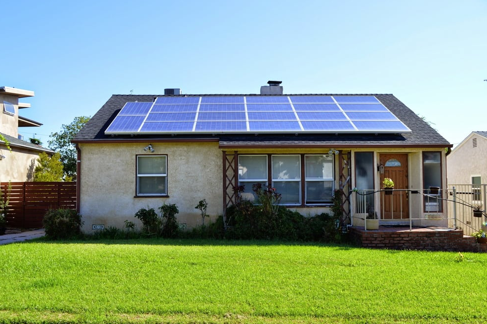 Residential Solar Power Worth the Cost